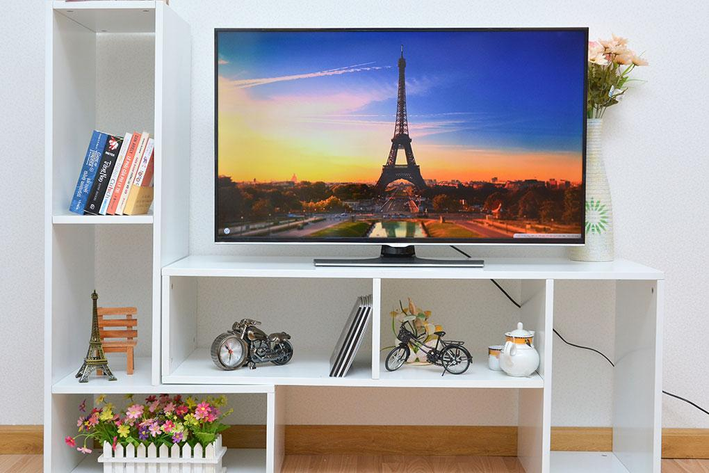 TV LED Samsung UA40H5562
