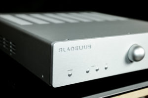 ampli Bladelius Brage chat