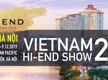 viet nam hiend show 2019 banner