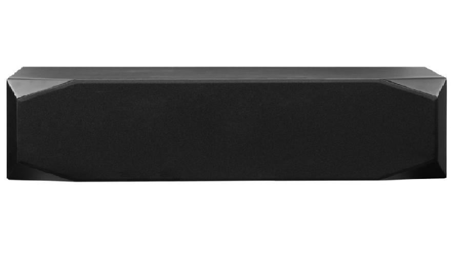 Loa Emotiv Airmotiv C2+ thanh lich, dep mat