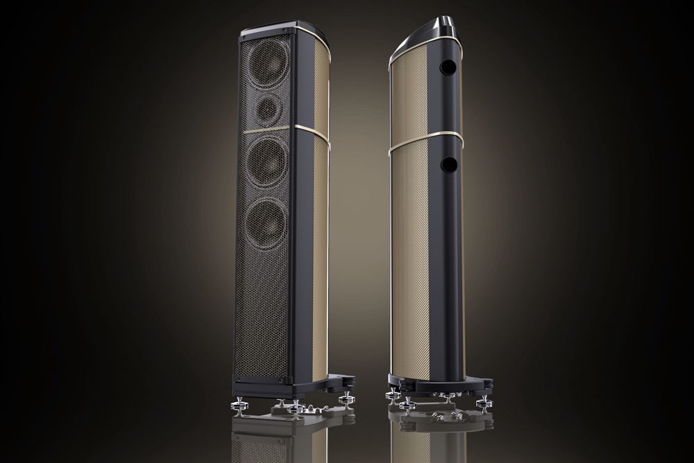 Wilson Benesch ACT One Evolution dep